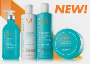 moroccanoil-smooth-new